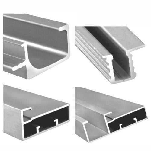 Kitchen Aluminium Profiles Manufacturers in Lucknow