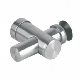 Glass Connectors Manufacturers in Pune