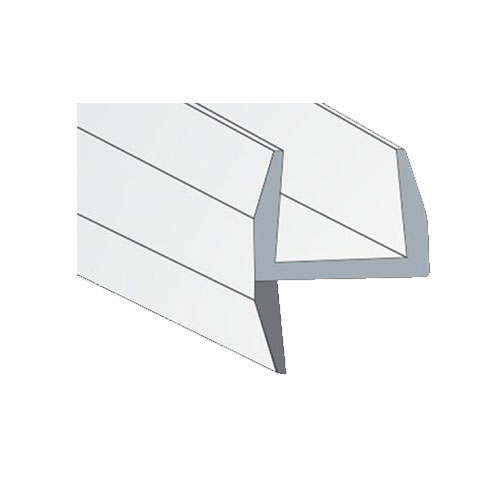 Glass Door PVC Seals Manufacturers in Kanpur